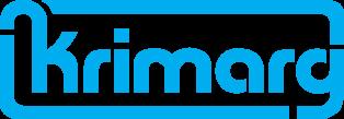 krimarg-logo