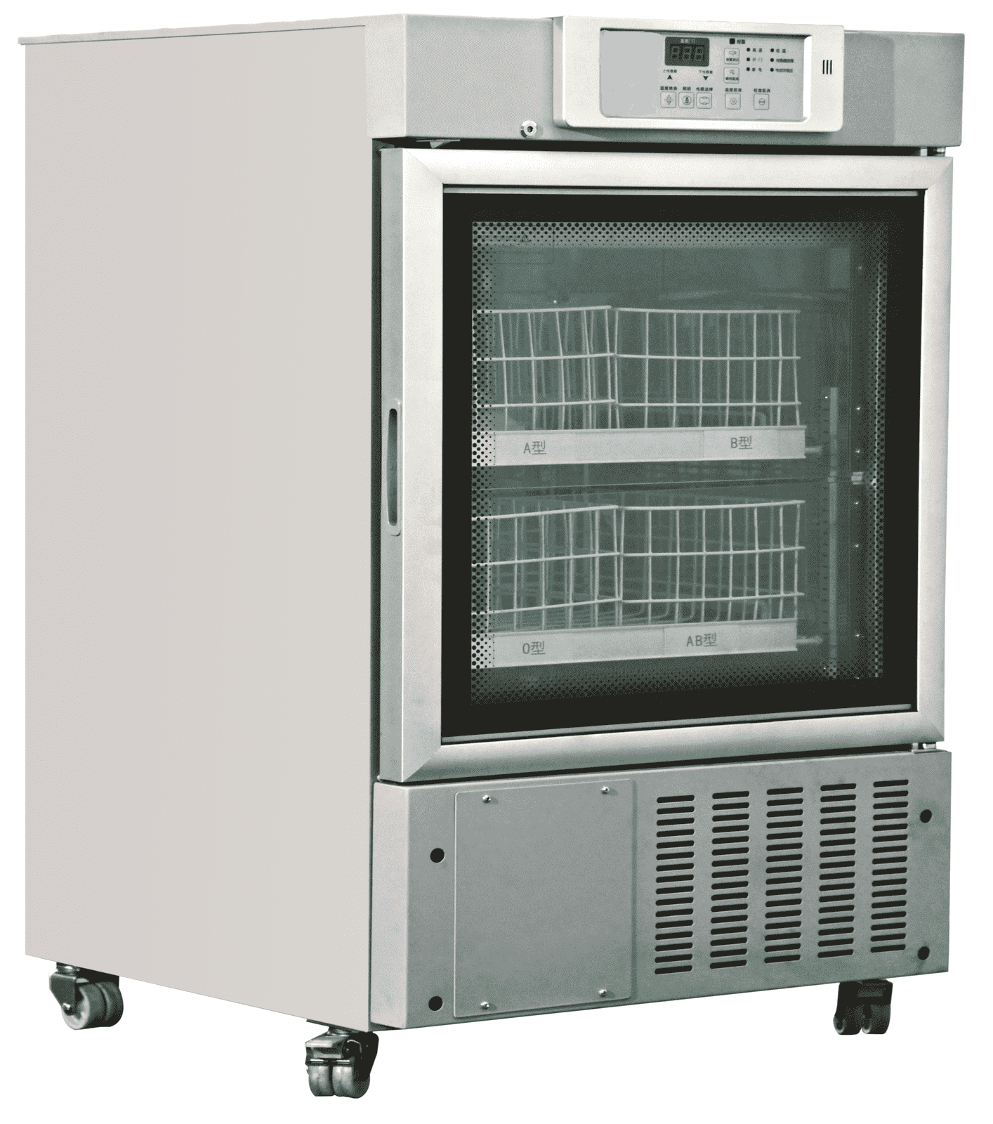 XC-120_optimized