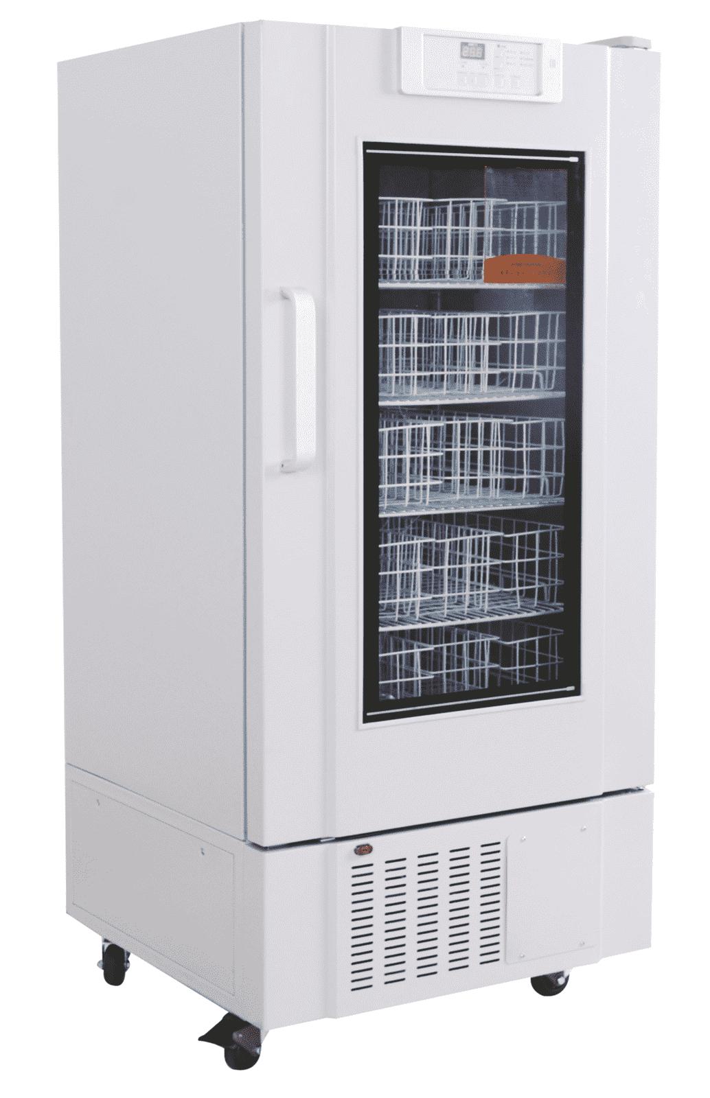 XC-400_optimized