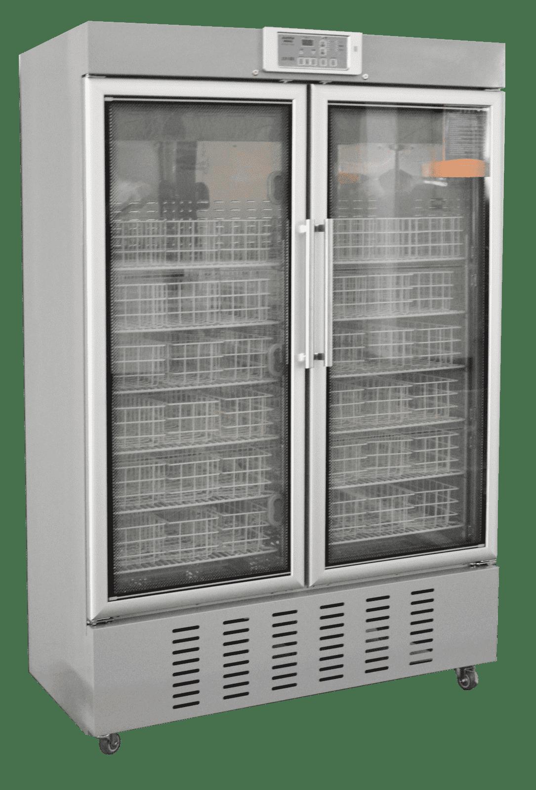 XC-660-1_optimized