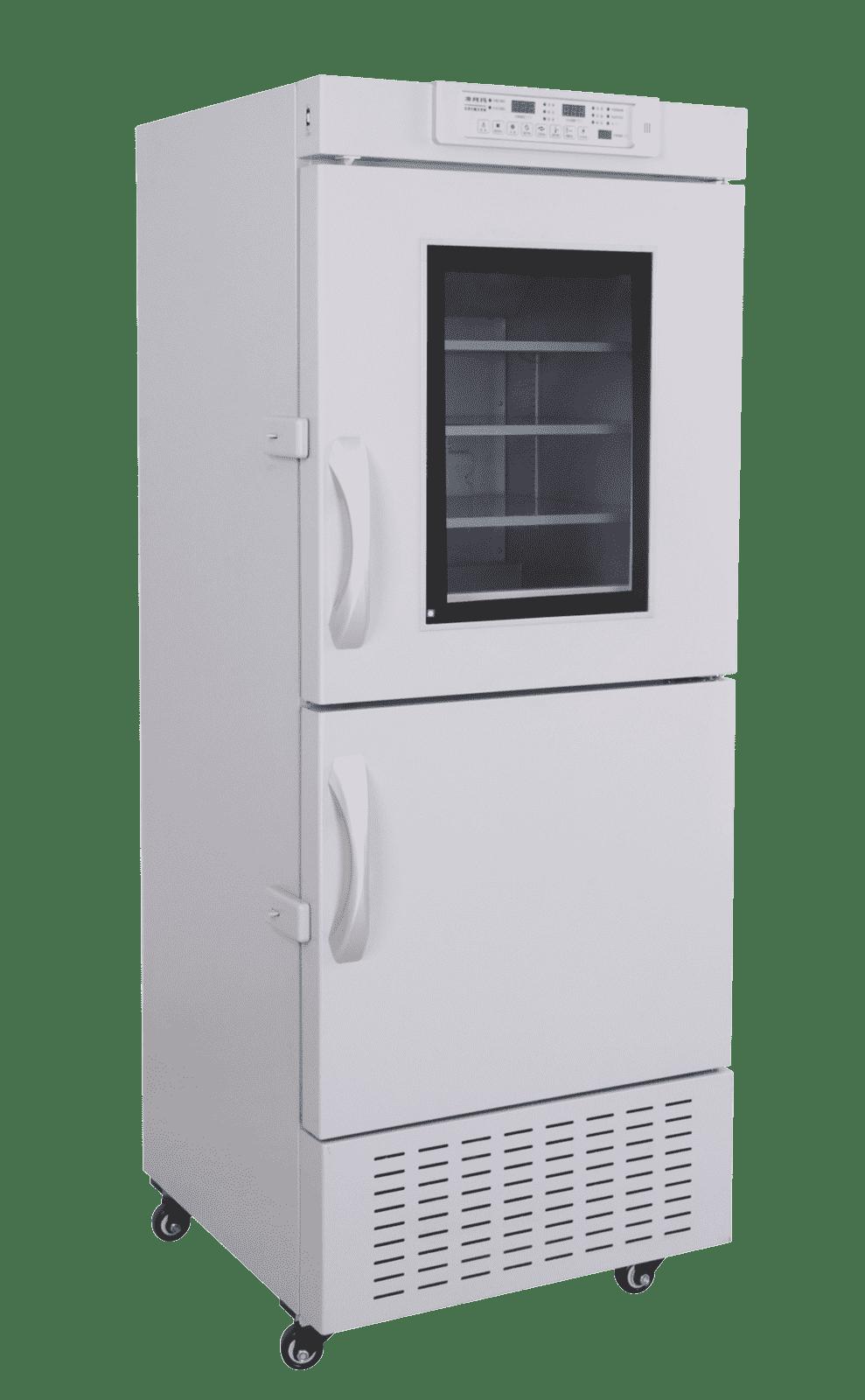 YCD-288A_optimized