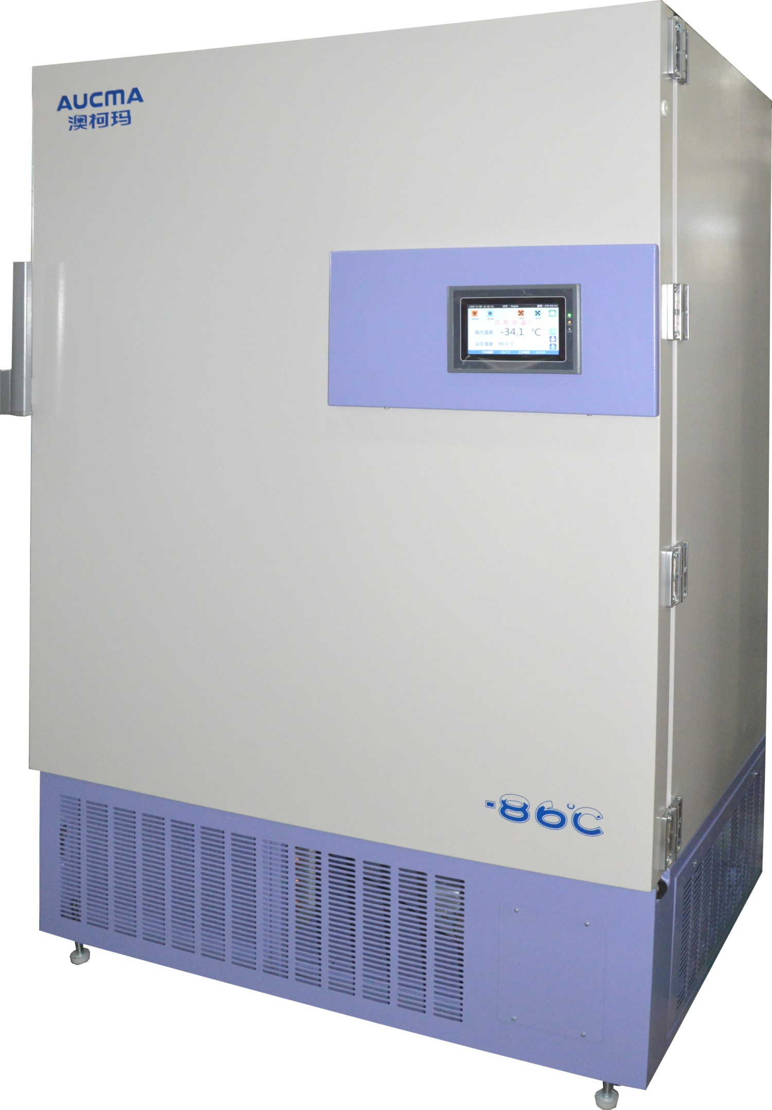 DW-86L800Y